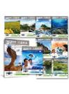 發現DVD-醫療&生態A