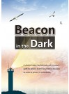 Beacon in the Dark